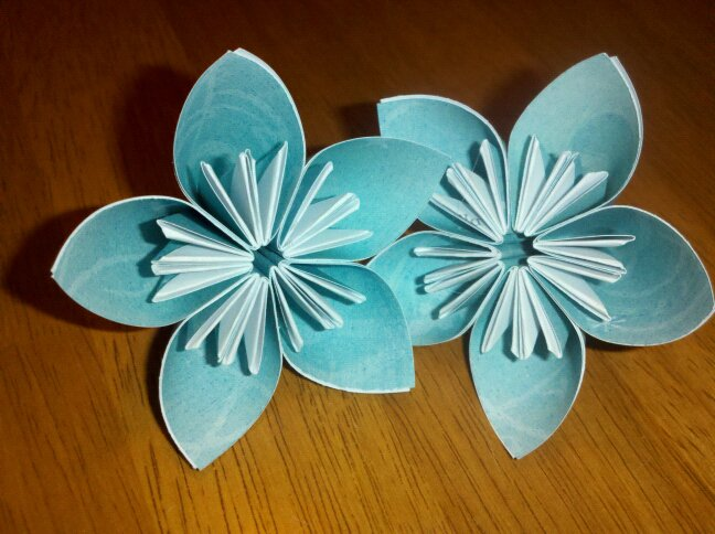 how to make paper flowers wedding. We have made so many paper